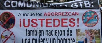 DERECHO DE LOS PADRES, NO DEL MINISTERIO
