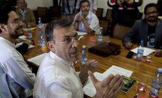 LAS FARC Y SUS IMPLICACIONES PARA EL EQUILIBRIO DE UN ORDEN INTERNACIONAL MULTIPOLAR
