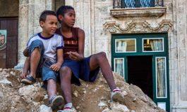 CUBA, UN ESTADO MENDIGO