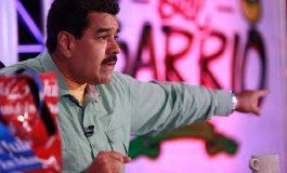 VENEZUELA: ¿CÓMO CONQUISTAR EL APOYO MILITAR?