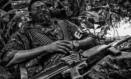 EL DIARIO LA CROIX Y LOS NIÑOS-SOLDADOS DE COLOMBIA