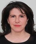 María Helena Álvarez