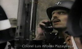 LA CORRUPCIÓN JUDICIAL ES EL MÁS GRAVE PROBLEMA DE COLOMBIA: PLAZAS VEGA
