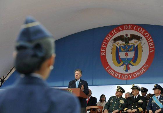 DOS TEXTOS, UNA MISMA FARSA: EL DESARME DE LAS FARC