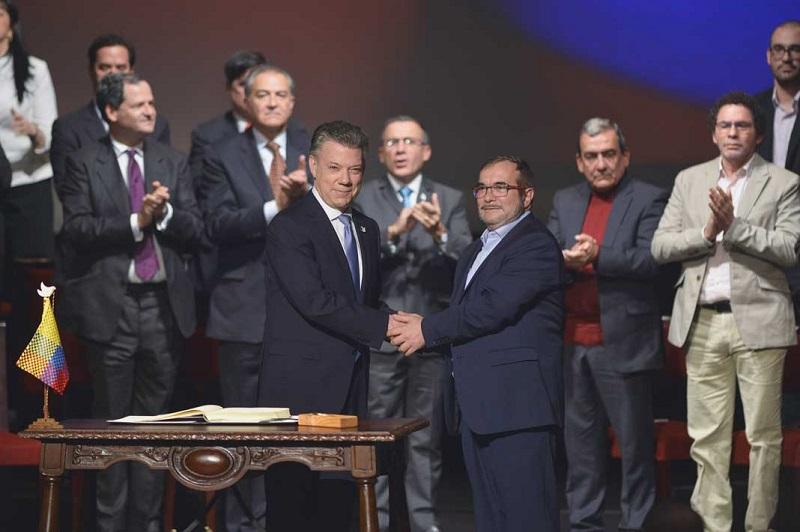 santos-timochenko-nuevo-acuerdo