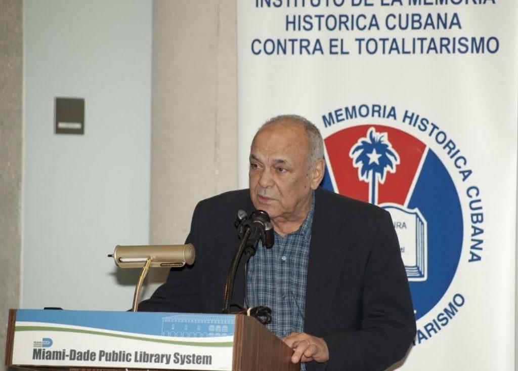 Ernesto Díaz Rodríguez