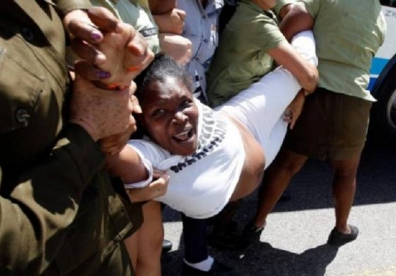 CUBA, MIEMBRO DEL CONSEJO DE DERECHOS HUMANOS DE LA ONU