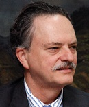 Diego Tobón Echeverri