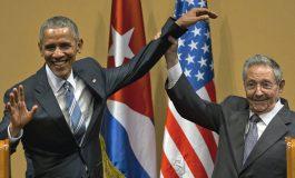 CUBA: LOS ABSURDOS DEL CASTRISMO
