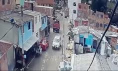 EL ASESINATO DE YULIANA SAMBONÍ, ¿UN CRIMEN DE CLASE Y GÉNERO?
