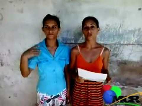 Holguín Anairis y Adairs Miranda Leiva