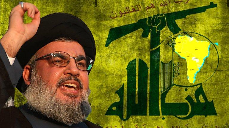 La red financiera de Hezbollah es más grande de lo que se cree