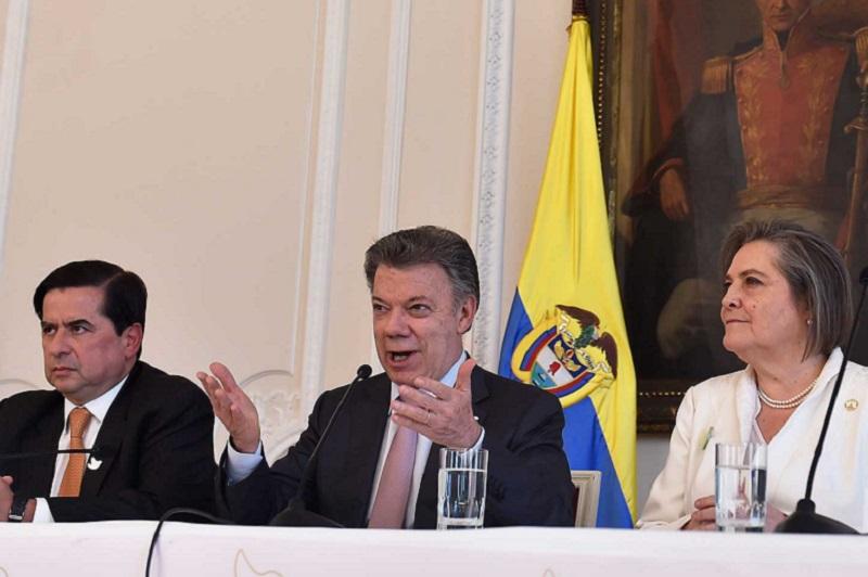 NÚÑEZ Y CARO, OTRA VEZ