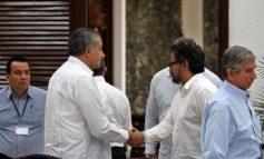 LA PAZ DEL PRESIDENTE JUAN MANUEL SANTOS EN EL SUR DE COLOMBIA