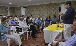 ¿TOLERAREMOS QUE COLOMBIA SEA GOBERNADA POR LA HABANA?