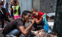 VENEZUELA, TEMA OBLIGATORIO EN ELECCIONES DE 2018 EN COLOMBIA