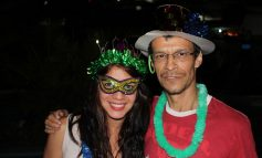 COLOMBIE : LA FLIP EN PLEIN BOURBIER
