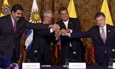 CUBA Y VENEZUELA. TERRORISMO DE ESTADO