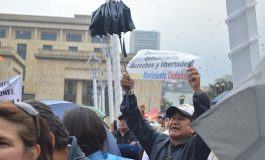 COLOMBIA, ¿UN PAÍS SIN FUTURO? DEL ASESINATO DE GAITÁN AL PRESENTE