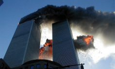 POR QUÉ NOS MATAN LOS TERRORISTAS