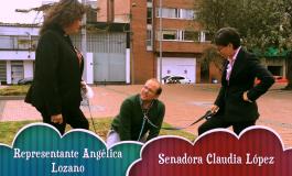 DANIEL SAMPER Y LOS LÍMITES DE LA LIBERTAD DE PRENSA