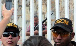 POBRE VENEZUELA. CASI COMO COLOMBIA