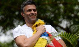 LOS MENCHEVIQUES NO PODRÁN SALVAR A VENEZUELA DE LOS BOLCHEVIQUES