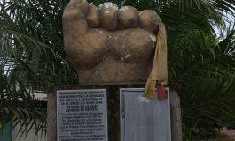 """EL GRAN FRAUDE DE LA """"MASACRE DE MAPIRIPÁN"""""""