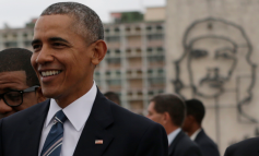 TIME TO REVERSE OBAMA'S LATIN AMERICAN POLICY