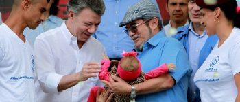 THE ANDINO BOMBING:  COLOMBIA'S POLITICIZED INVESTIGATION SACRIFICES TRUTH