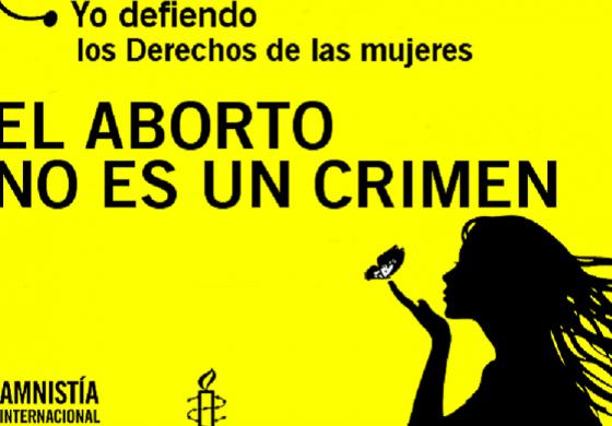 LLEGÓ EL TIEMPO DEL MARXISMO CULTURAL