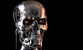 ¿LA AUTOMATIZACIÓN EXTERMINARÁ LA MANO DE OBRA HUMANA?