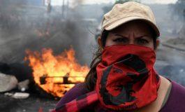HONDURAS: HORAS CRÍTICAS TRAS LAS ELECCIONES