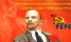 ¿DEMOCRACIA SOCIAL, DICE USTED?