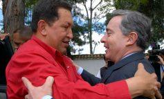 """""""MADURO NO ES DE IZQUIERDA"""": ÁLVARO URIBE VÉLEZ (PARTE 1)"""