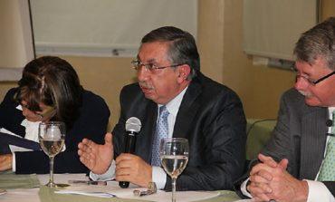 LAS FARC EXIGEN LA CABEZA DEL GENERAL RITO ALEJO DEL RIO