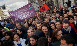 DE LAS ELECCIONES MUNICIPALES A LA DEBACLE POPULAR