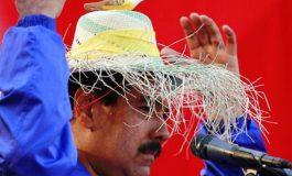 VENEZUELA: LA CONSPIRACIÓN PARA OCULTAR LA NACIONALIDAD DE MADURO