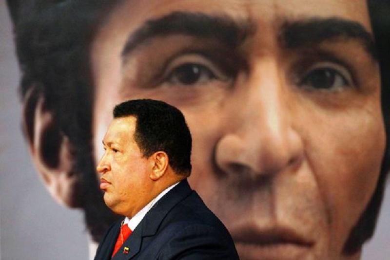 EL SOCIALISMO DEL SIGLO XXl Y LA CAÍDA  DEL MURO DE BERLÍN