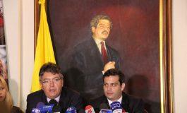 """""""CRACK"""" DE LA ECONOMÍA COLOMBIANA EN EL 2016"""