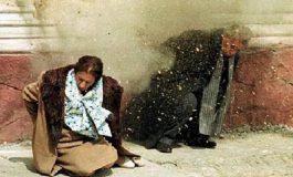 REVOLUCIÓN ANTICOMUNISTA EN BUCAREST (1989)