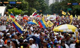 VENEZUELA: DOMINICANA RELOADED