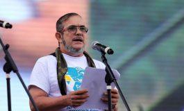 EL TOTALITARISMO LIBERTICIDA QUE TRAERÁN CONSIGO LAS FARC
