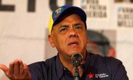 VENEZUELA: QUIENES PERMANEZCAN EN LA MUD SON TRAIDORES