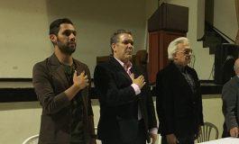 """""""¡NECESITAMOS CLARIDAD, PRESIDENTE URIBE!"""": CARTA ABIERTA DE MILITANTES DEL CD"""
