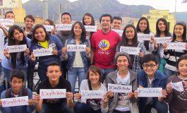 """PRESIDENTE SANTOS, NO LE HAGA """"CONEJO"""" A COLOMBIA: CONCEJAL DE LA FAMILIA"""