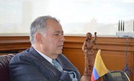 CORTE CONSTITUCIONAL, CÓMPLICE DE LAS FARC Y SANTOS EN EL GOLPE DE ESTADO A LA INSTITUCIONALIDAD DE COLOMBIA