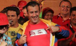 VENEZUELA: EL AISSAMI TIENE DOBLE NACIONALIDAD, SU NOMBRAMIENTO ES NULO