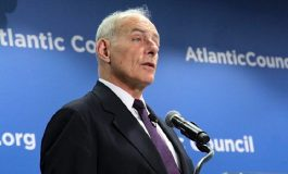 GUATEMALA: ATLANTIC COUNCIL TURNS BLIND EYE TO US SUPPORT FOR CRIMINALITY IN GUATEMALA
