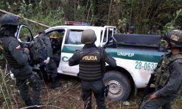 """FARC SIGUEN ASESINANDO MILITARES Y POLICÍAS BAJO EL DISFRAZ DE """"DISIDENCIAS"""""""